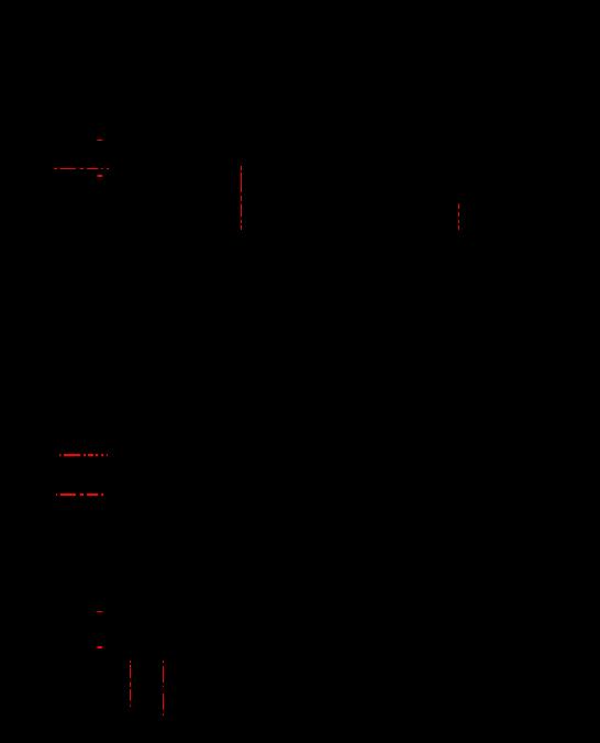Чертежи Certus - сканирующий зондовый микроскоп (атомно-силовой микроскоп, АСМ, СЗМ)